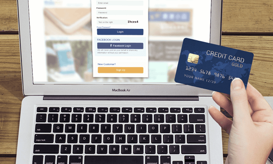 Secure Online Payment Gateway in Thailand   SiamPay